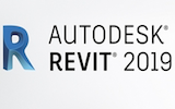 دانلود Autodesk Revit 2020.1 / 2019.2.2