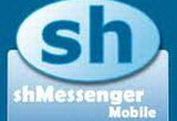 دانلود Sh Messenger 3.3 for Symbian
