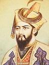 دانلود آشتایی با نخستین فرمانروای مسلمان در دهلی