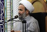 دانلود سخنرانی استاد پناهیان درباره عید غدیر