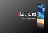 دانلود ssLauncher the Original 1.14.18 for Android +2.2