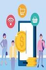 دانلود افزایش فروش اینترنتی