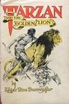 دانلود The story picks up with the Clayton family, Tarzan, Jane Porter and their son Korak