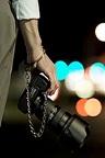 دانلود اصول 29 گانه عکاسی