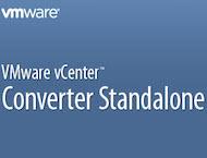 دانلود VMware vCenter Converter Standalone 6.2.0 Build 8466193