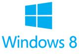 دانلود آموزش ویندوز 8