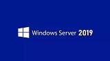 دانلود Microsoft Windows Server 2019 Build 17763.107 Re-Release / Windows Server 1809 / Essentials / Hyper-V Server / Features On Demand