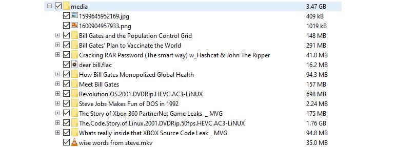 ویندوز ویندوز ایکس پی مایکروسافت سیستم عامل سیستم عامل ویندوز