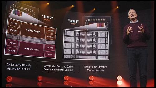 پردازنده تراشه AMD پردازنده AMD پردازنده گرافیکی