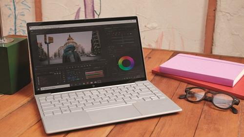 HP لپ تاپ لپ تاپ HP اچ پی لپ تاپ اچ پی