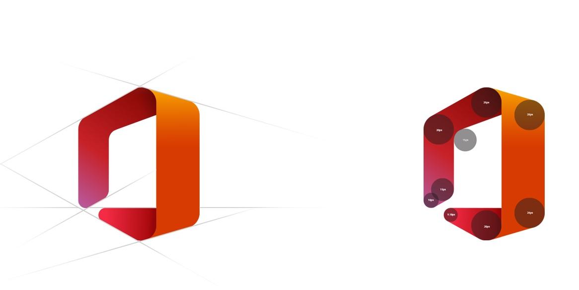 مایکروسافت آفیس ویندوز نرم افزار آفیس اپلیکیشن آفیس