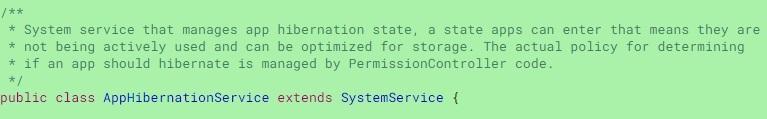 اندروید اندروید 12 گوگل سیستم عامل سیستم عامل اندروید