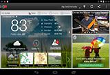 دانلود weatherbug 5.3.1.3 for android +4.1